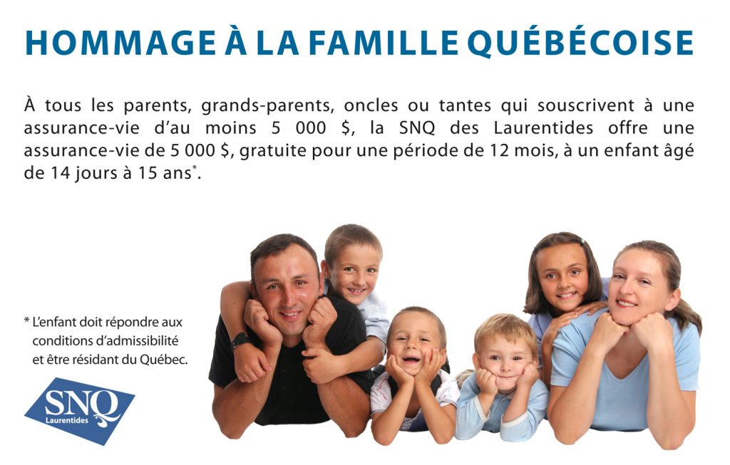 affiche-Hommage-famille