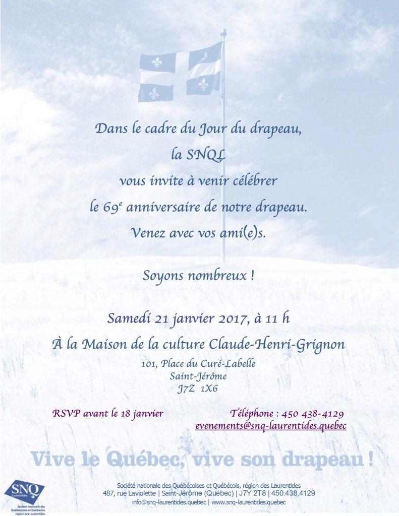 2017-invitation-jour-du-drapeau