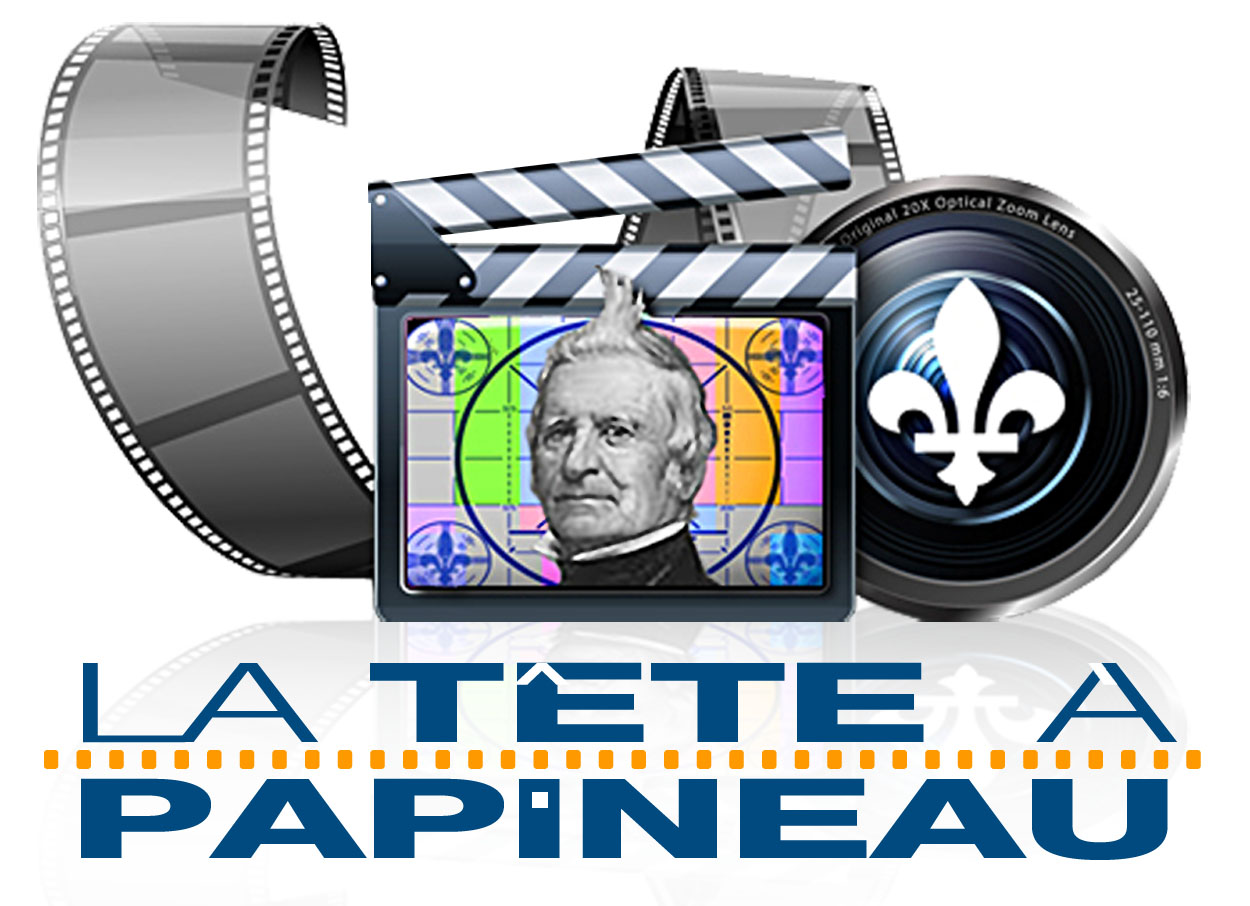 concours-video-HR